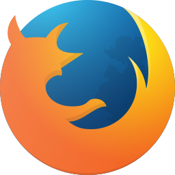 Alipic Firefox plugin